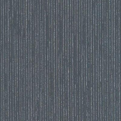 Немецкие обои Marburg,  коллекция Coloretto Stripes And Plains, артикул55362