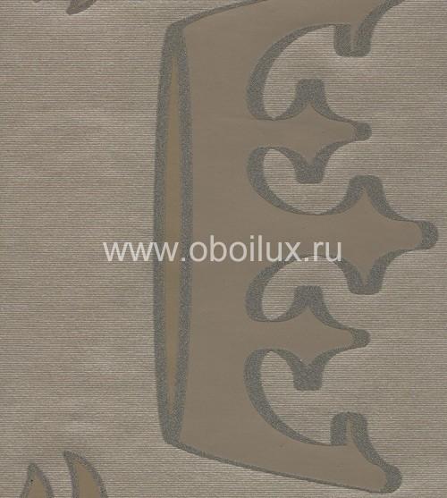 Немецкие обои Marburg,  коллекция Ulf Moritz Charisma, артикул78789