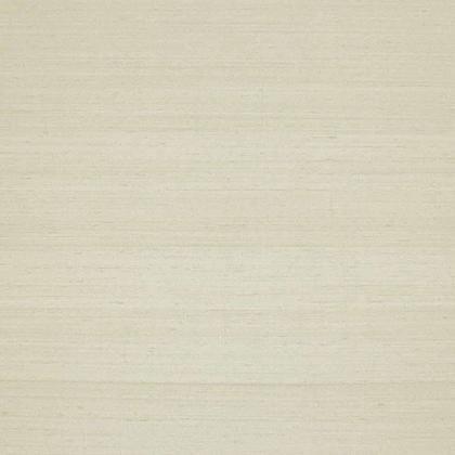 Французские обои Casamance,  коллекция Select 4, артикулA72980136