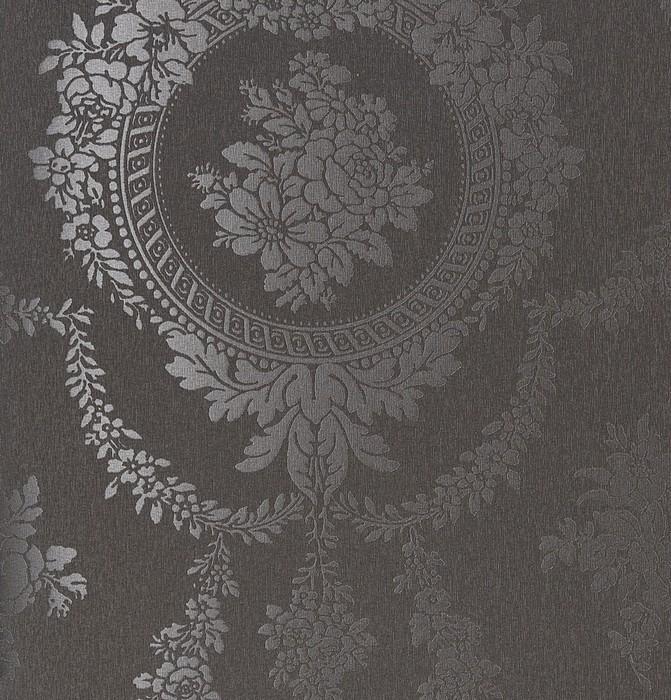 Немецкие обои Rasch,  коллекция Wall Silk III, артикул200031