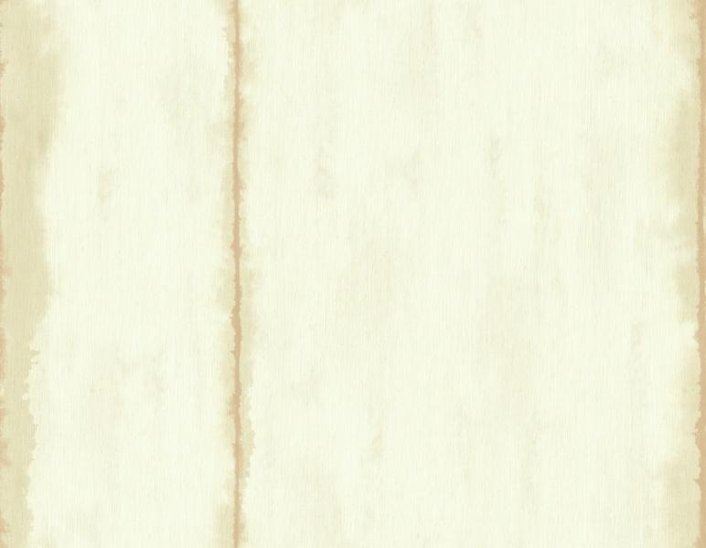 Английские обои Carl Robinson,  коллекция Edition 2, артикулCB22403