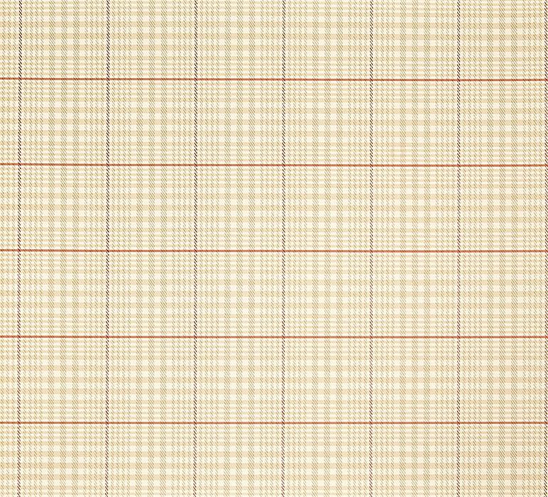 Американские обои Ralph Lauren,  коллекция Signature Paper, артикулPRL019/04