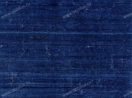 Американские обои Ralph Lauren,  коллекция Volume XIV, артикулLWP60703W
