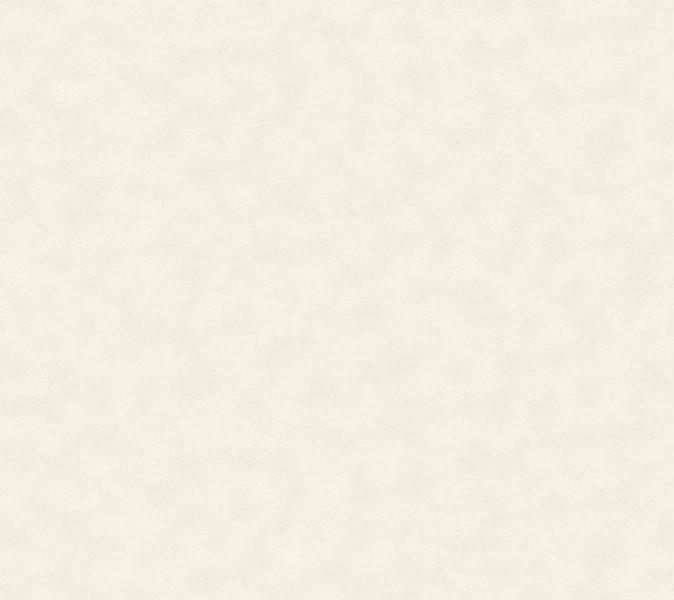 Бельгийские обои Decoprint,  коллекция Escala, артикулES18003
