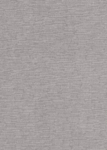 Бельгийские обои Khlara,  коллекция Grace, артикулACE101