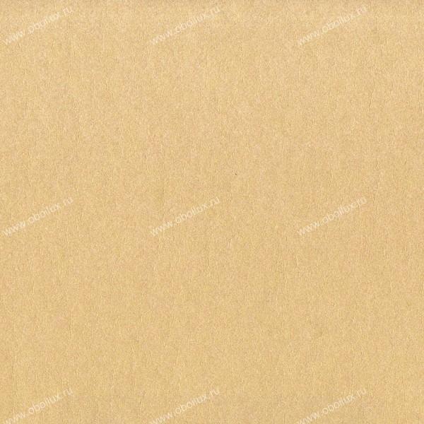 Обои  Eijffinger,  коллекция Clover, артикул331085