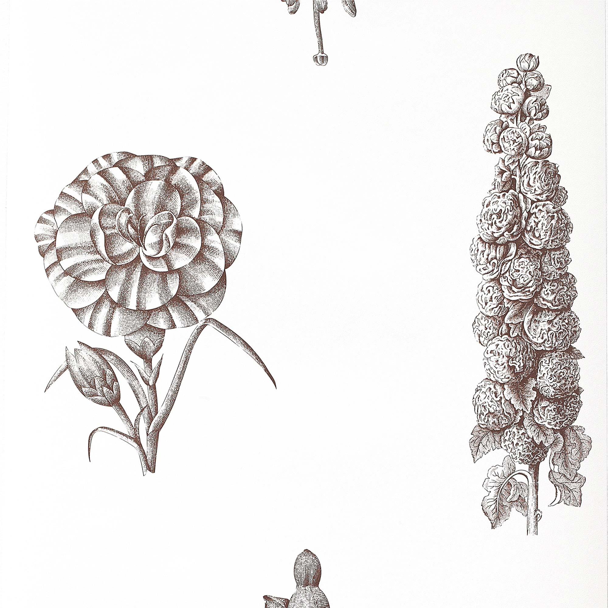 Испанские обои Gaston y Daniela,  коллекция Origen, артикулGDW-4854-004