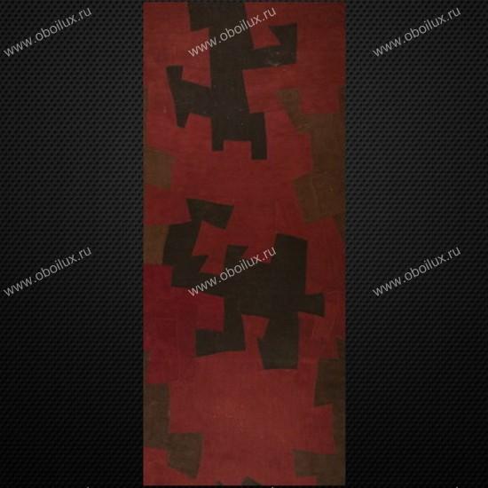 Бельгийские обои Arte,  коллекция Bark Cloth, артикул3003-145