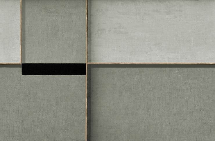 Итальянские обои Wall & deco,  коллекция Gio Pagani 13, артикулGPW1306-A