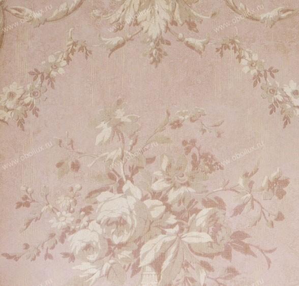 Американские обои Fresco,  коллекция Madison Court, артикулGD20609