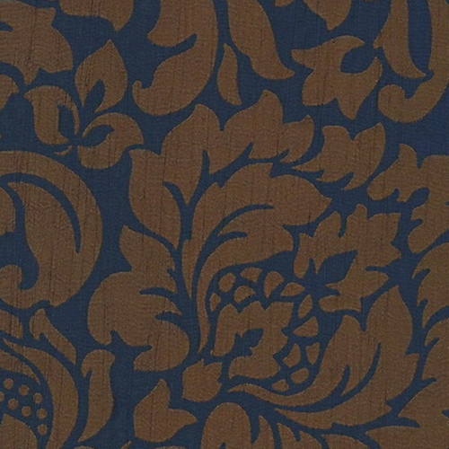 Французские обои Texdecor,  коллекция Scarlett, артикул9018-2612