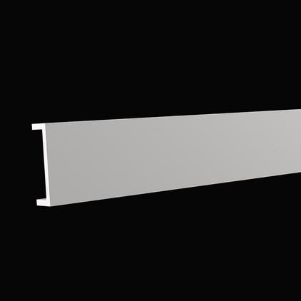 Фриз из полиуретана 4.03.102