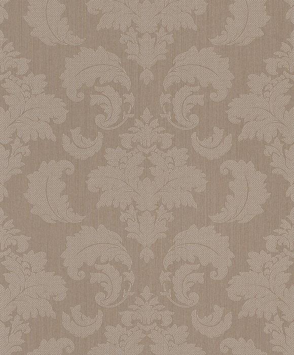 Немецкие обои Rasch,  коллекция Empire Design, артикул072746