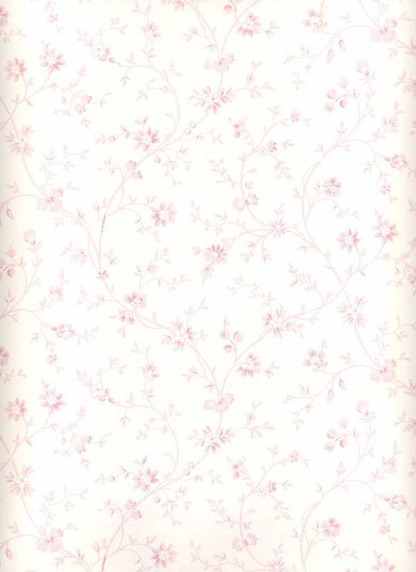 Американские обои Wallquest,  коллекция Chambray, артикулFG60201