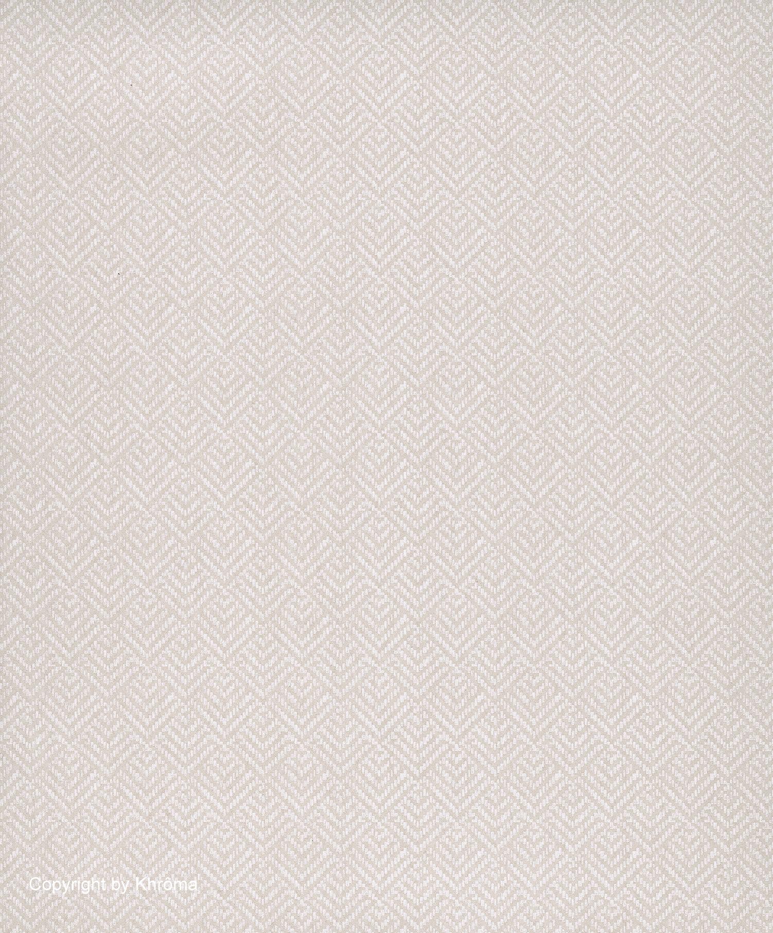 Бельгийские обои Khroma,  коллекция Oxygen, артикулOXY302