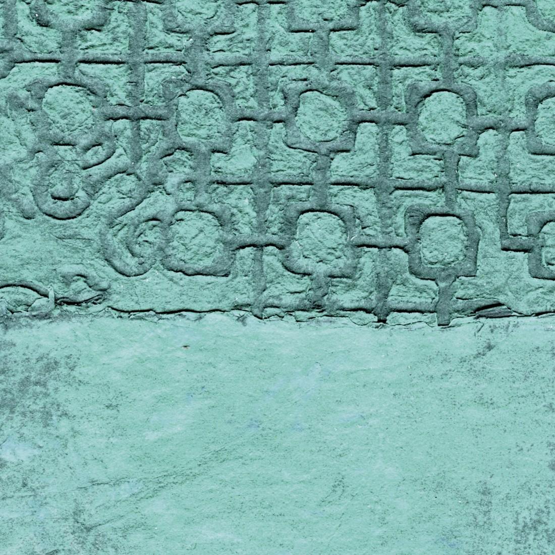 Французские обои Elitis,  коллекция Mindoro, артикулRM91045