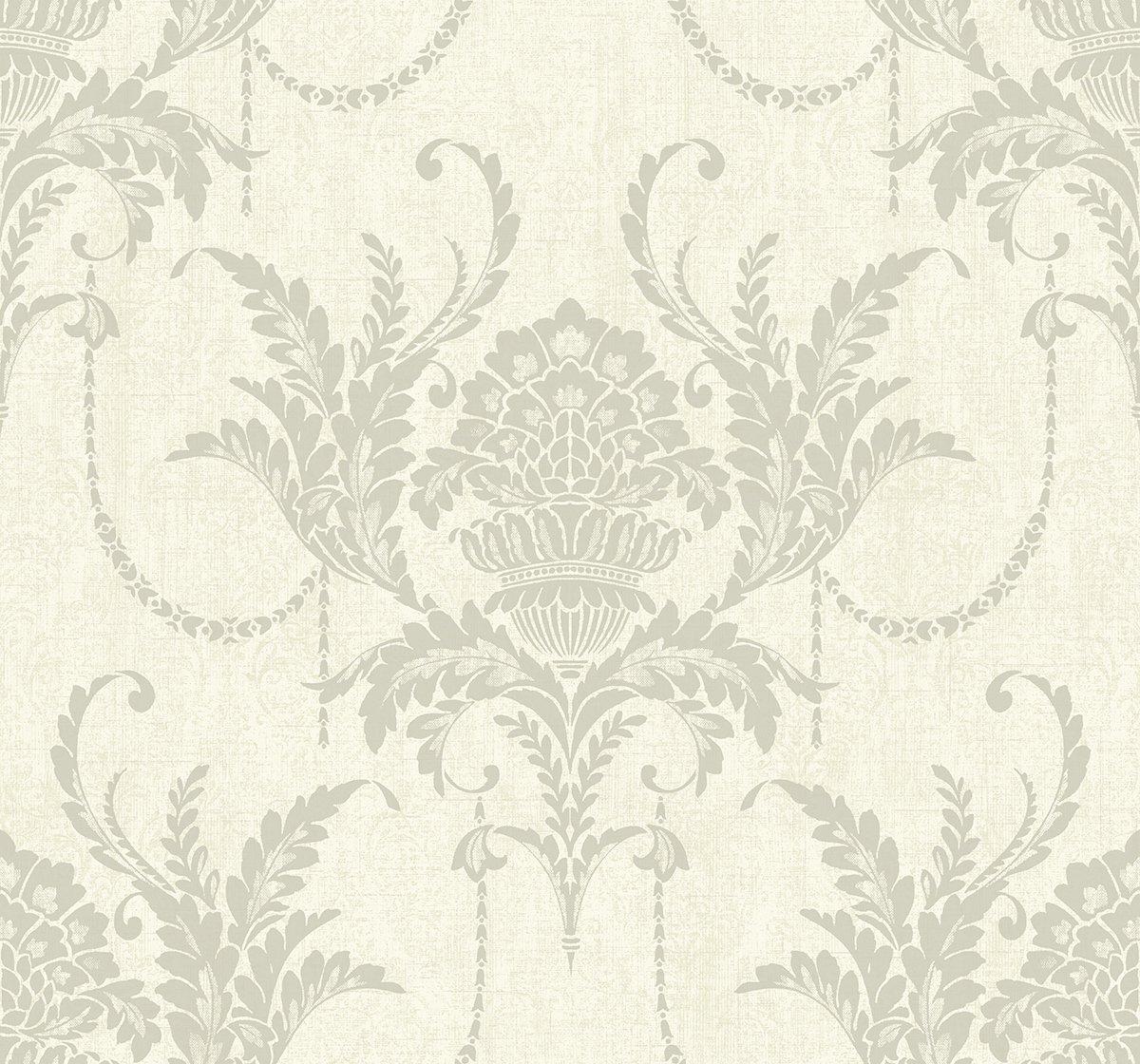 Американские обои Wallquest,  коллекция Opulent, артикулON40708