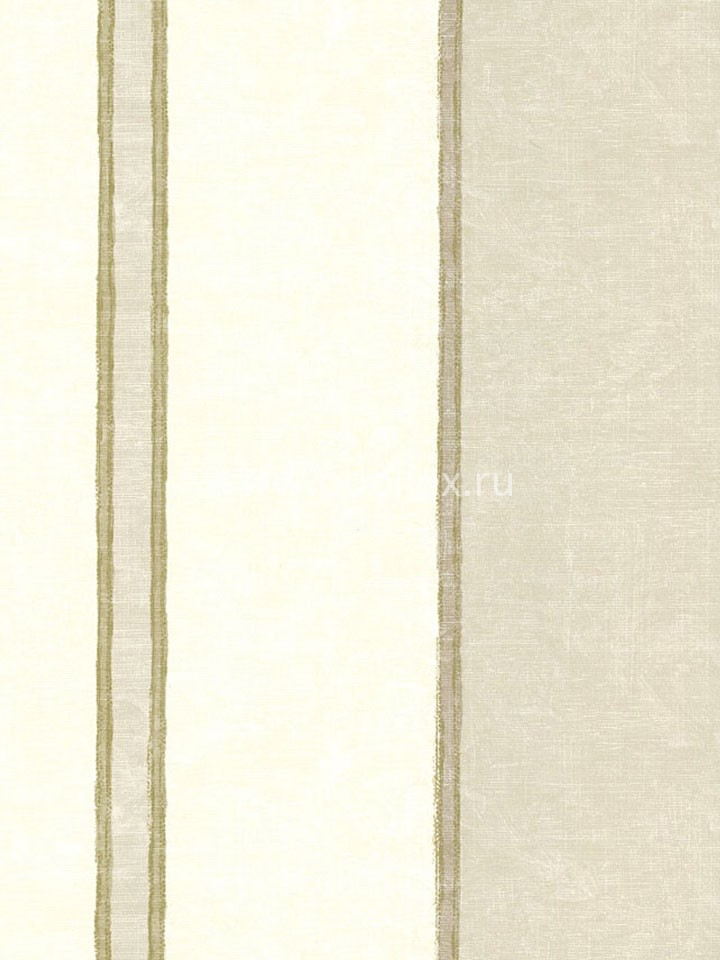 Канадские обои Blue Mountain,  коллекция Neutral, артикулBC1581094