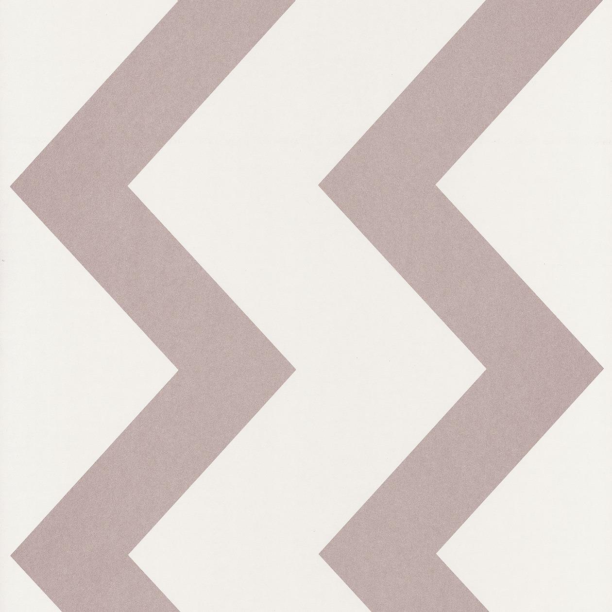 Французские обои Caselio,  коллекция Shades, артикулSHA67769030