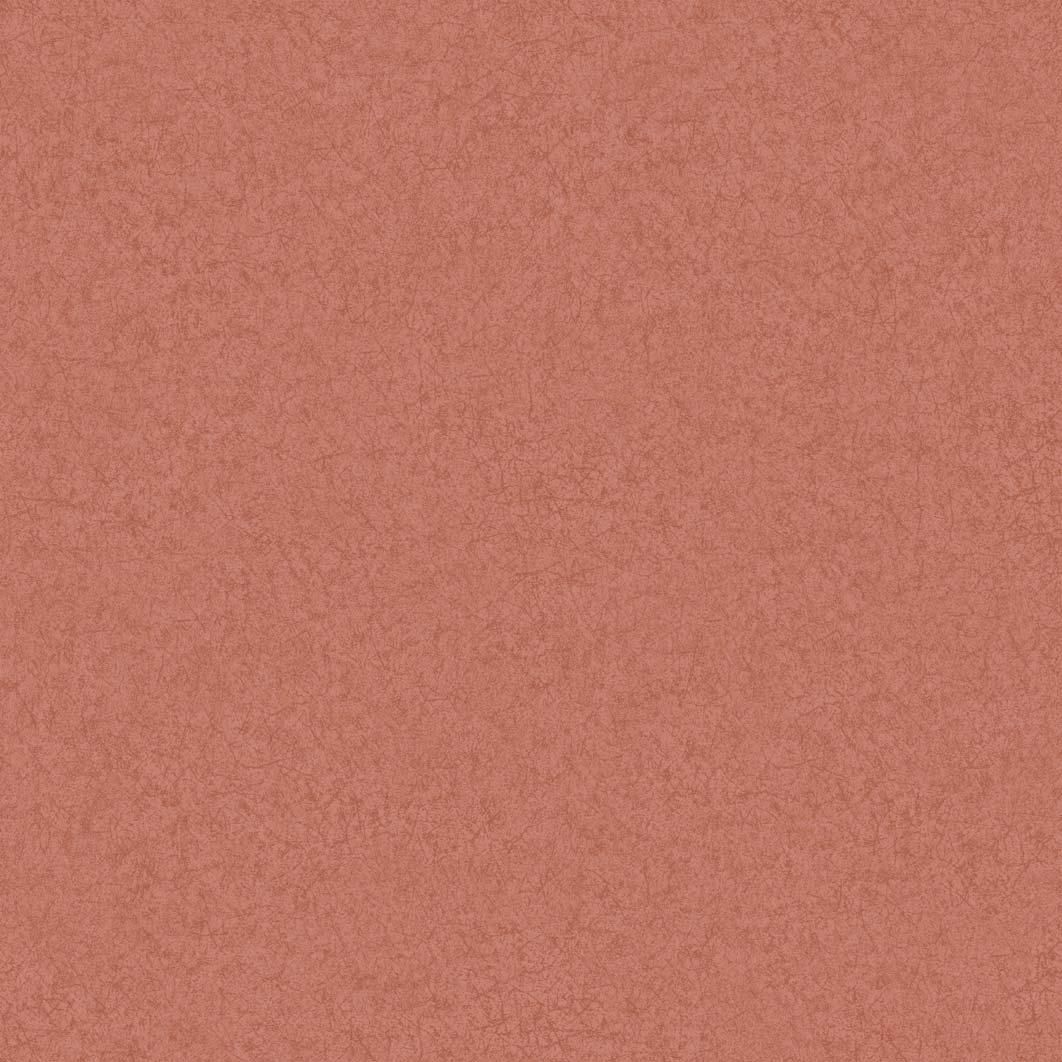 Английские обои Cole & Son,  коллекция Landscape Plains, артикул106/4056