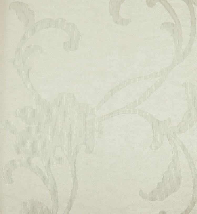 Итальянские обои Manifattura di Tizzana,  коллекция Collezione 22, артикул22-779В126