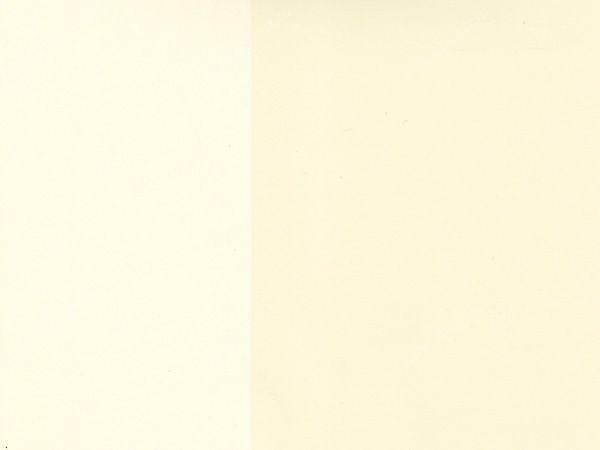 Обои  Eijffinger,  коллекция Stripes Only, артикул372112