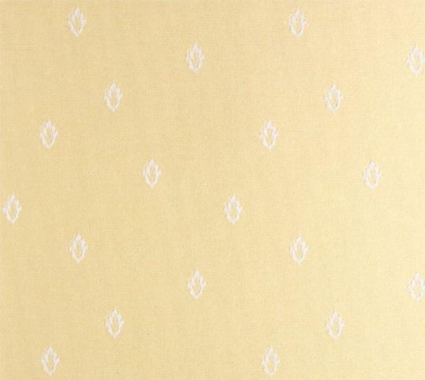 Бельгийские обои Calcutta,  коллекция Tapestry of Flanders IV, артикул205033