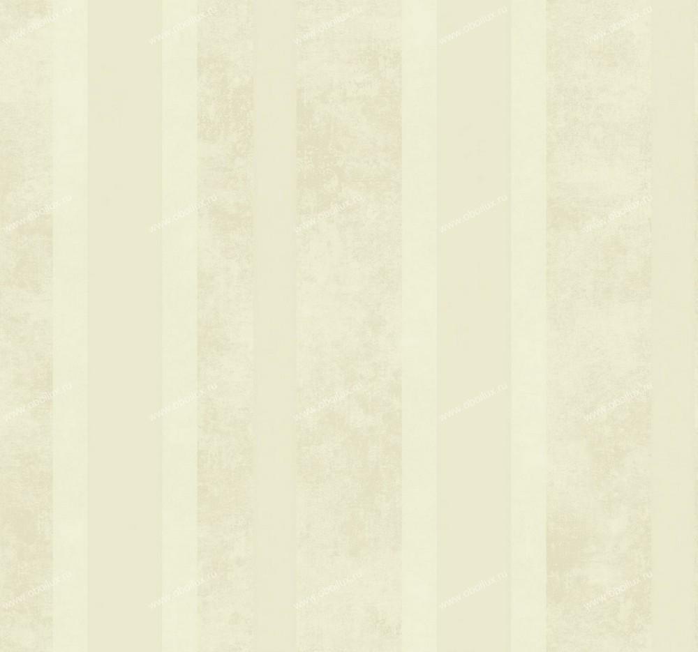 Американские обои Wallquest,  коллекция Bellagio, артикулFY41603
