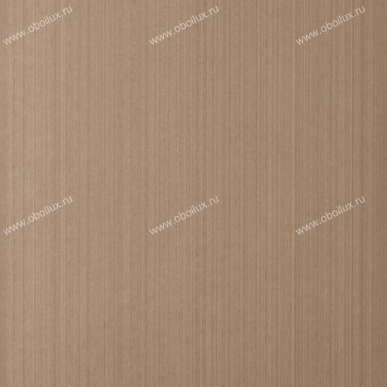 Английские обои Farrow & Ball,  коллекция Plain and Simple, артикулDR1277