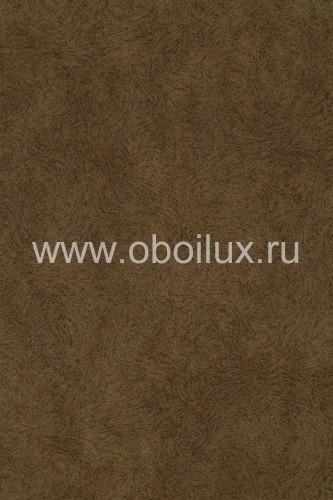 Бельгийские обои Omexco,  коллекция Kashmir, артикулksa205