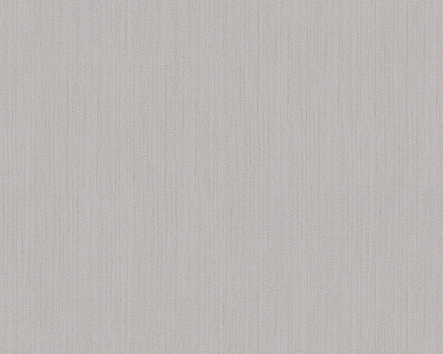 Немецкие обои A. S. Creation,  коллекция Esprit X, артикул95847-5