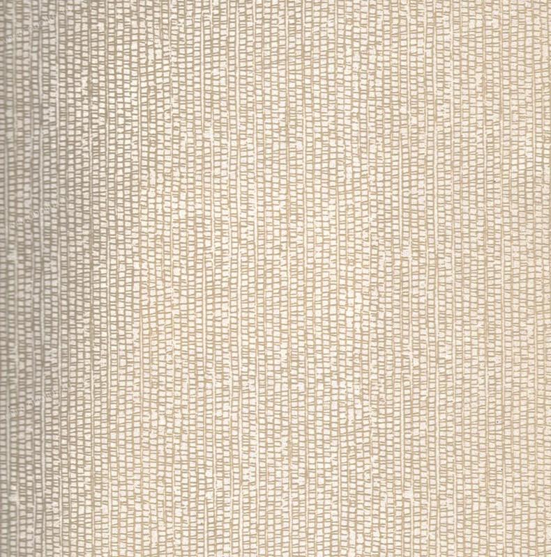 Немецкие обои Hohenberger,  коллекция Roommate, артикул61596