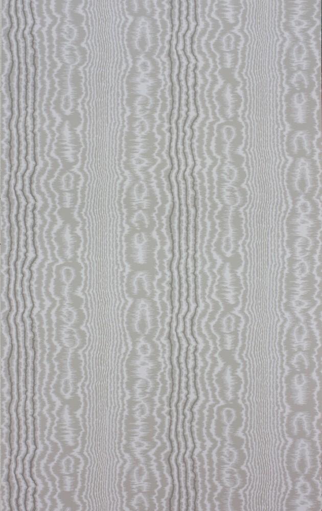 Английские обои Nina Campbell,  коллекция Fontibre Wallpaper, артикулNCW4206-06