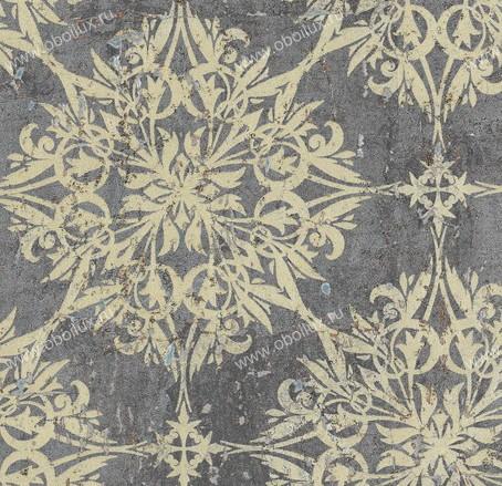 Обои  Cosca,  коллекция Traditional Prints, артикулL5098