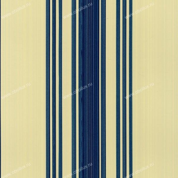 Английские обои Farrow & Ball,  коллекция Straight and Narrow, артикулBP1372