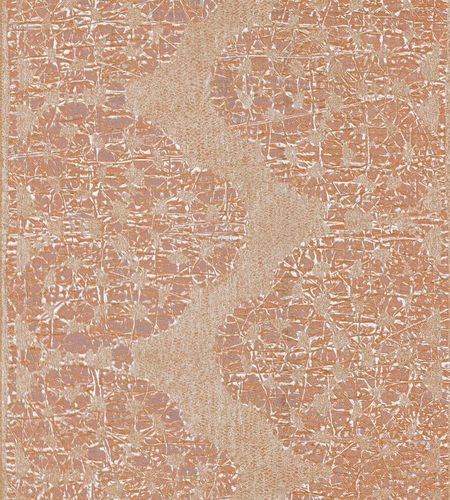 Бельгийские обои Arte,  коллекция Mahlia, артикул32565