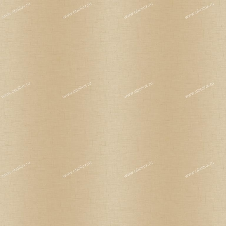 Американские обои Wallquest,  коллекция Shimmering Light, артикул10304DD
