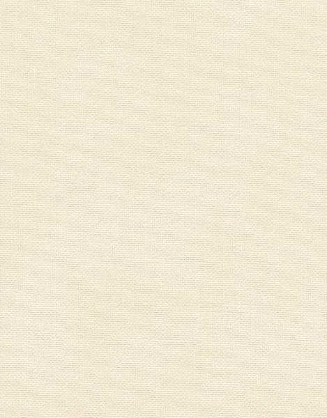 Французские обои Caselio,  коллекция Kaleido 4, артикулKLI5085-21-07