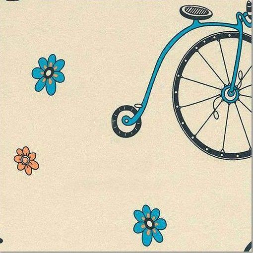 Обои  Artshow Wallpaper,  коллекция Happy Valley, артикулWR2152