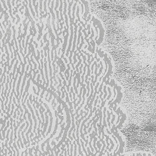 Французские обои Elitis,  коллекция Mille Millions, артикулVP87101
