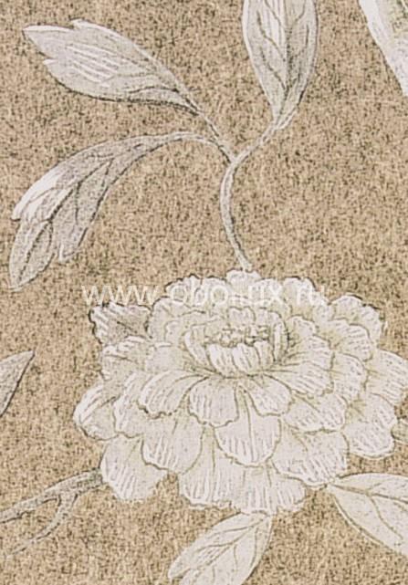 Английские обои Lewis & Wood,  коллекция Wide width Wallpapers, артикулlw13346