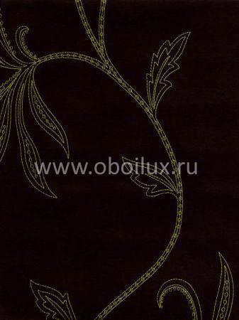 Английские обои Harlequin,  коллекция Romanie, артикул75860