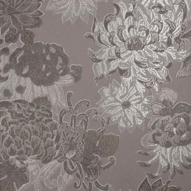 Бельгийские обои Hookedonwalls,  коллекция Kimono Club, артикул97065