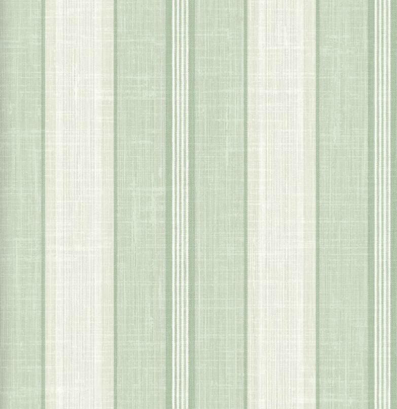 Американские обои Wallquest,  коллекция Style49 - Abbey Gardens, артикулHN41704
