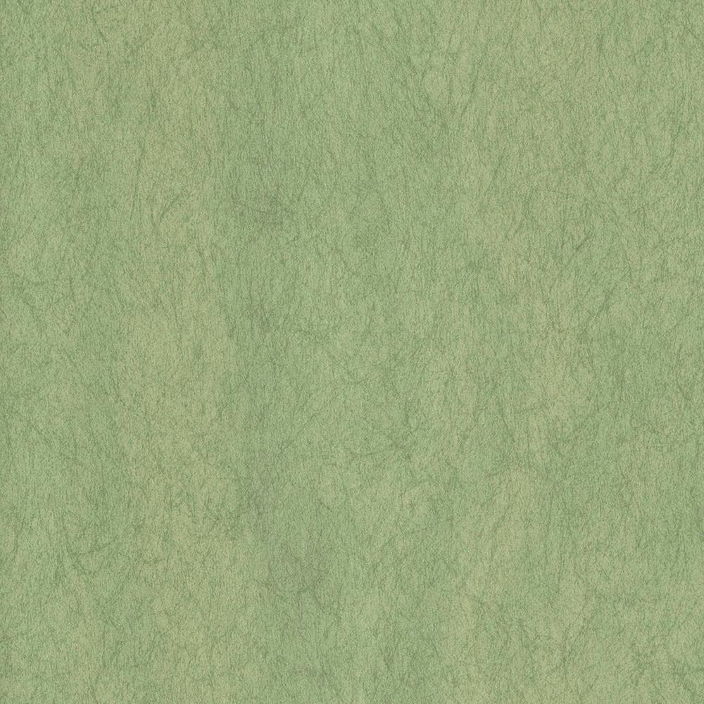 Бельгийские обои Grandeco,  коллекция Velvet, артикулVT-03-11-3