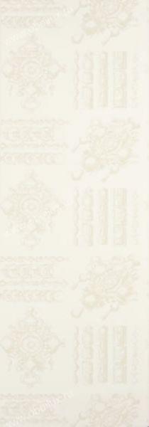 Английские обои Designers guild,  коллекция Christian Lacroix - Belle Rives, артикулPCL020/04