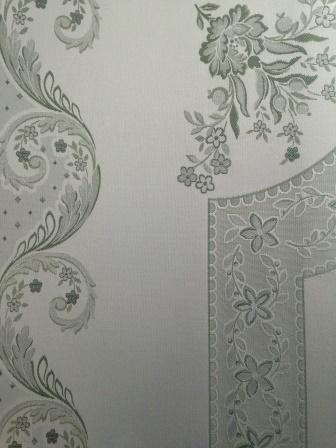 Итальянские обои Print4,  коллекция Meraviglia, артикул9240V1