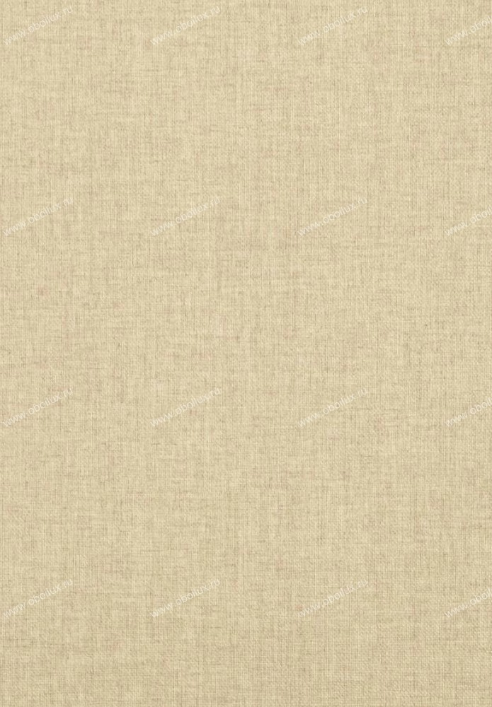 Американские обои Thibaut,  коллекция Texture Resource IV, артикул T14155