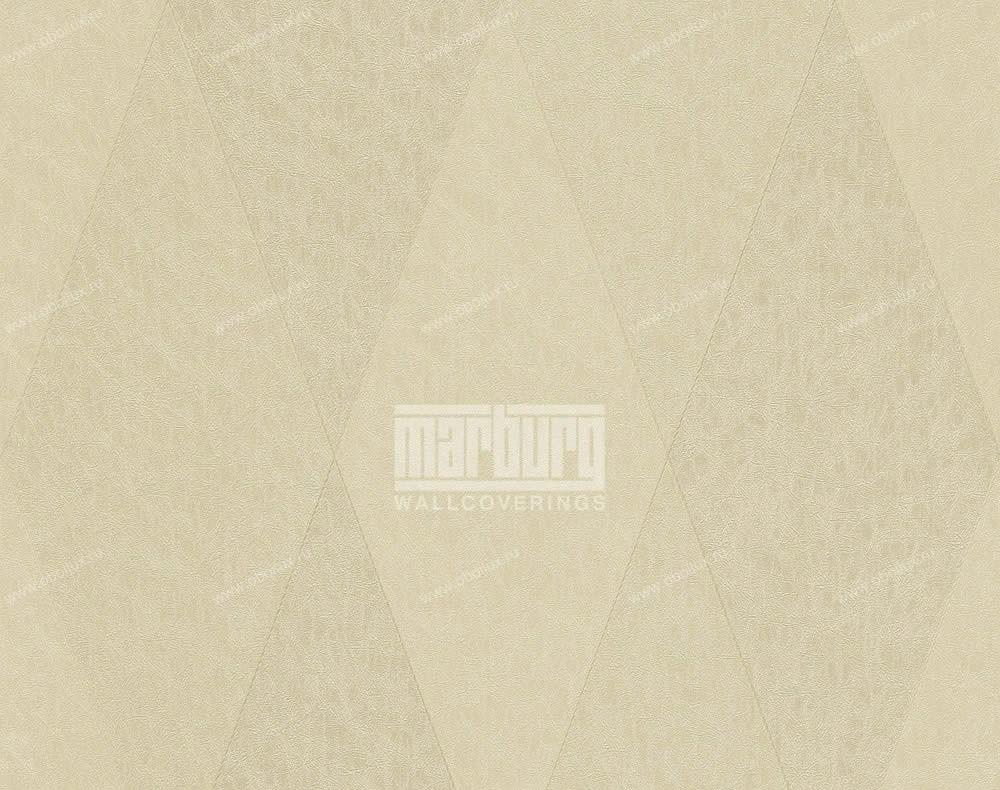 Немецкие обои Marburg,  коллекция Patio, артикул79518