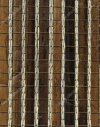 Российские обои Natural Wallcoverings,  коллекция Natural Wallcoverings, артикулPTF113